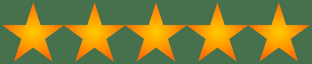 Air Conditioning Whitsundays Testimonial 5 Star