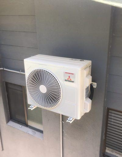 Air Conditioning Whitsundays Gallery 04