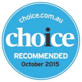 Choice - Air Conditioning Whitsundays